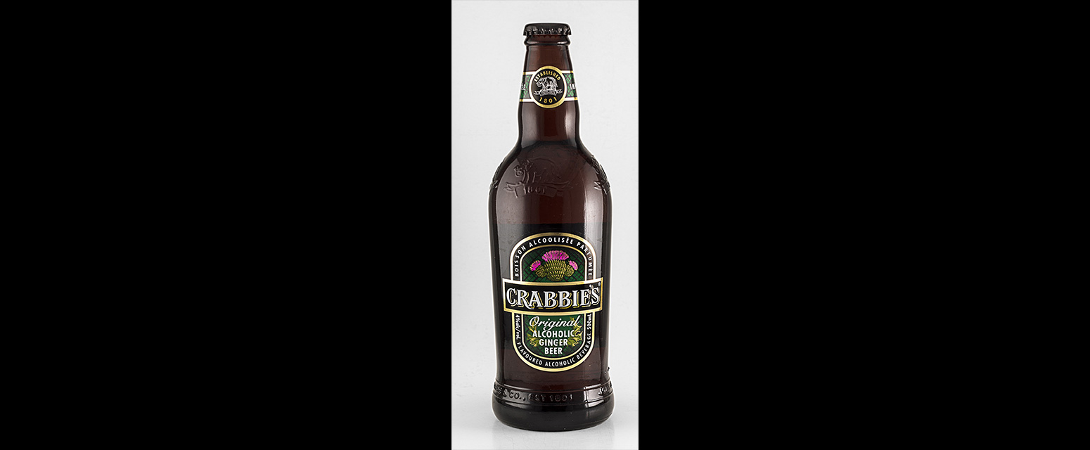 Crabbies+Ginger+Beer.jpg