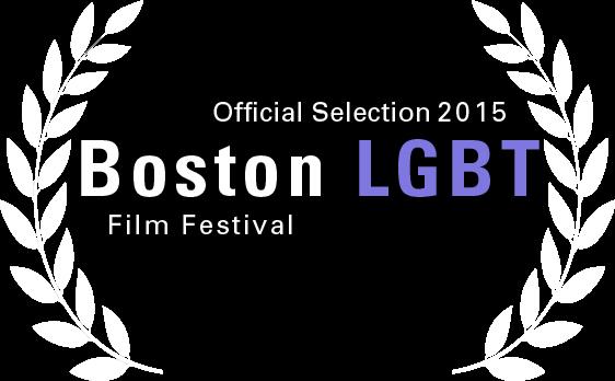 bostonlbgtfilmfest