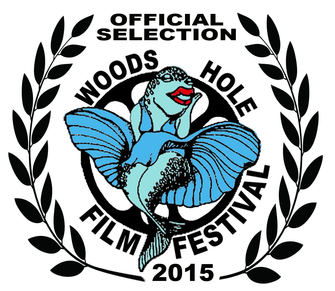 woodsholefilmfestival