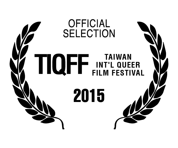 taiwanqueerfilmfest