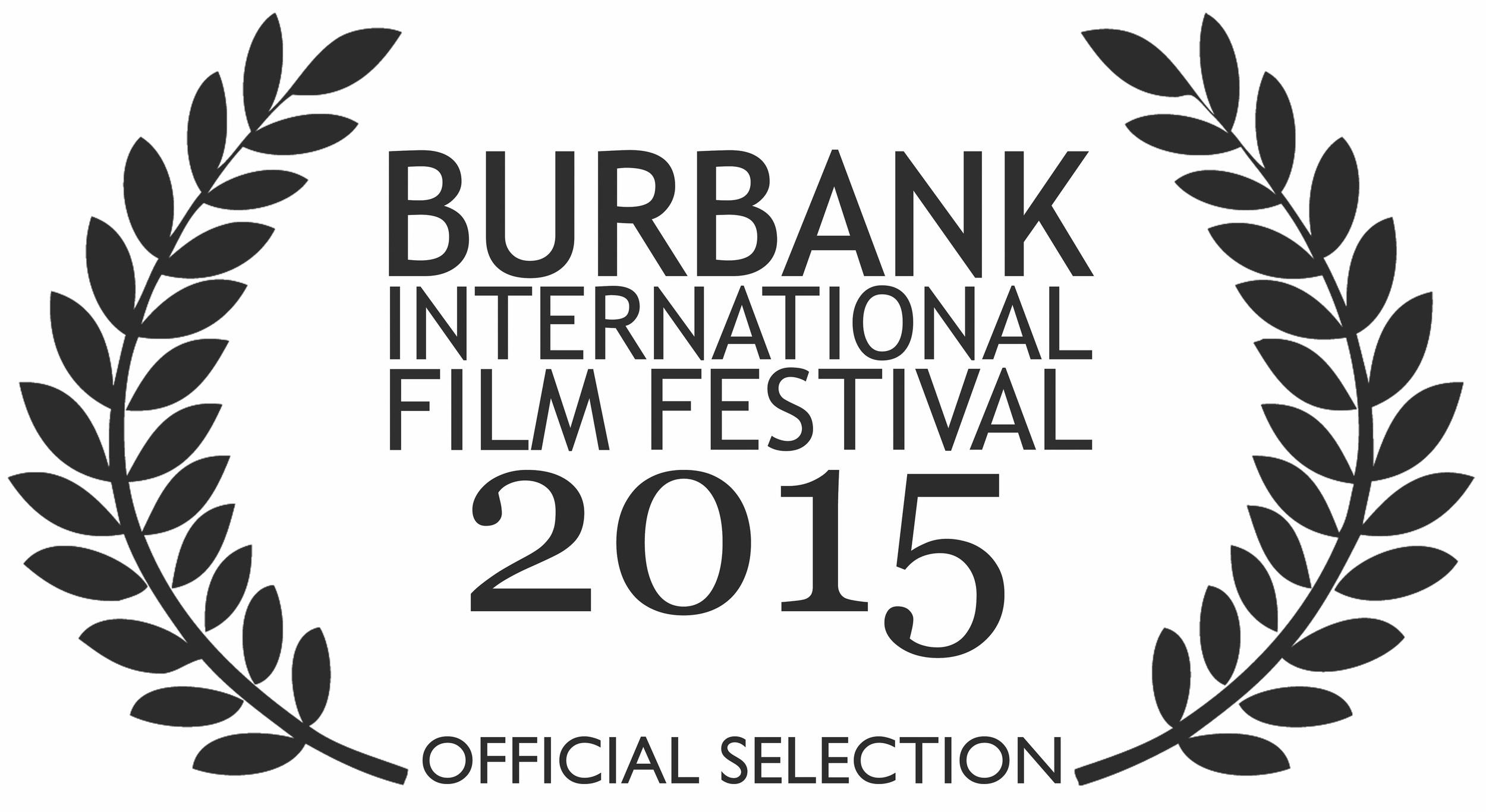 burbankfilmfestival