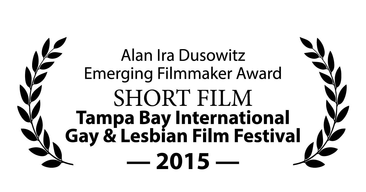 tampabaygaylesbianfilmfestival