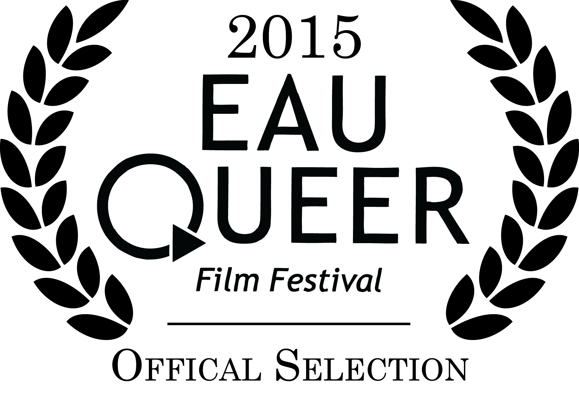 EQFF Laurel – 2015.png