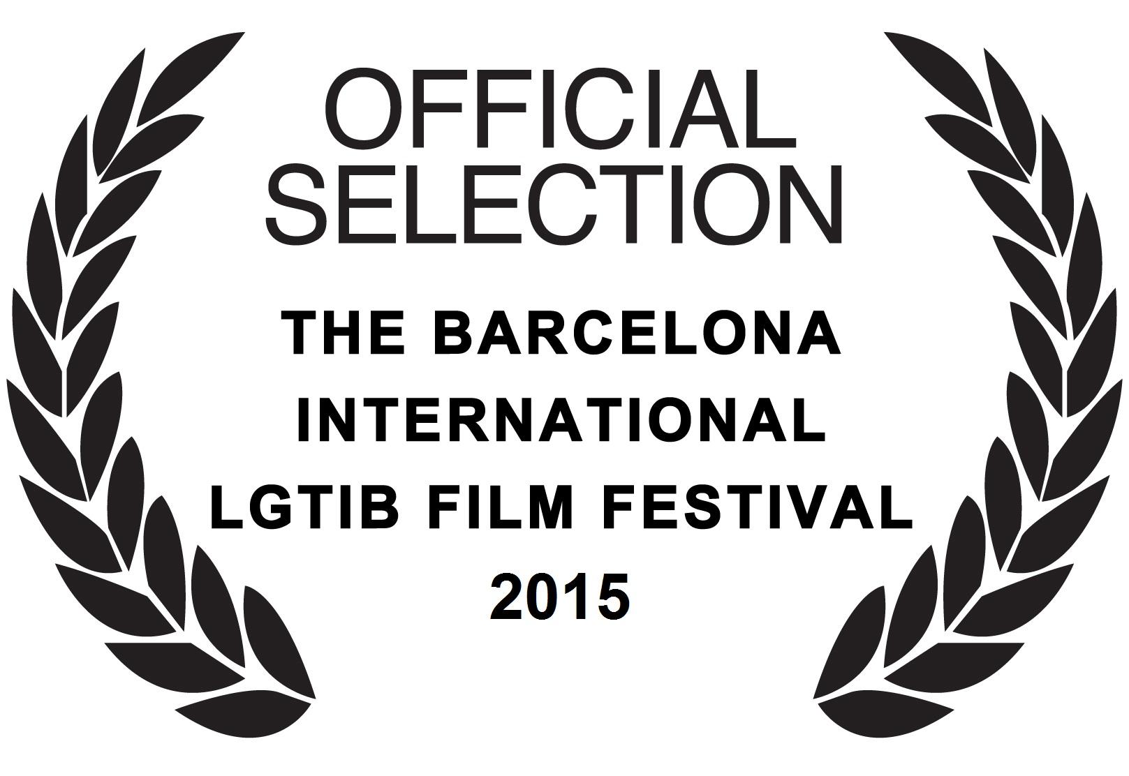 barcelonaintllgtibfilmfestvial