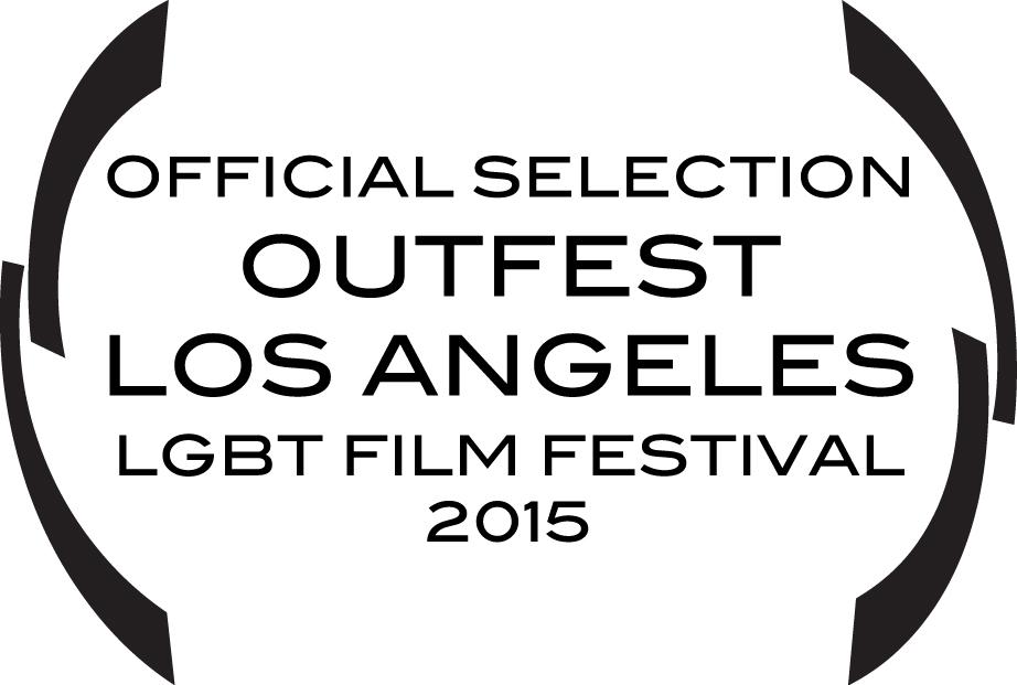 Outfest LA_Laurels2015_OS.jpg