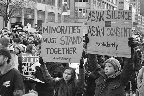 asian-protest-millions-march-nyc-601x400.jpg