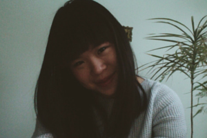 About the Author:  Vicky Liu is a Canupy content creator, blogger and social media enthusiast. She studied RTA Media Production at Ryerson University in Toronto. Her interests include digital design, concert-going and stalking assorted bakeries on Instagram.
