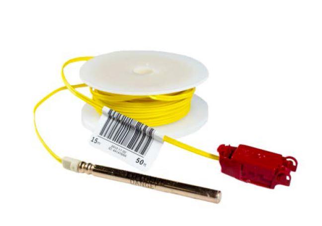 Electronic detonator.JPG