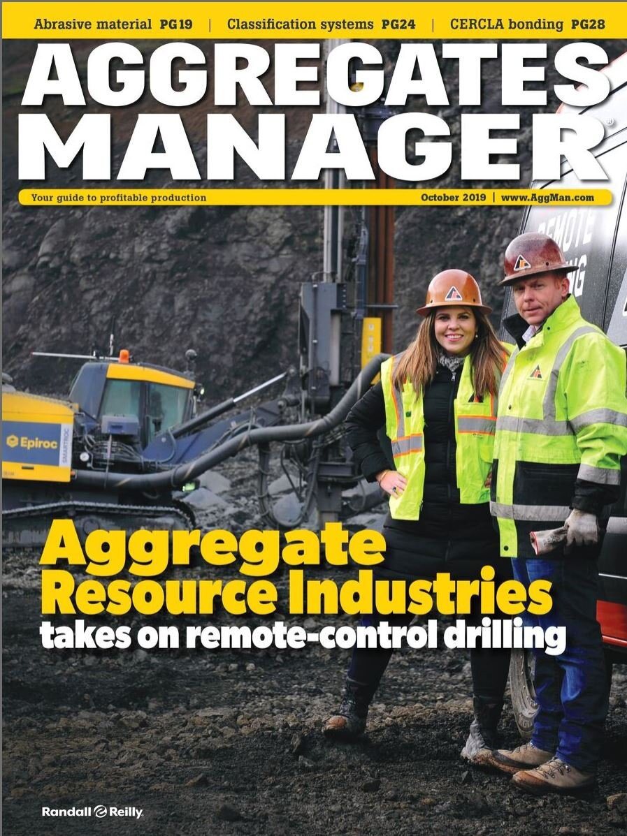 Aggregates Manager Cover October 2019.JPG