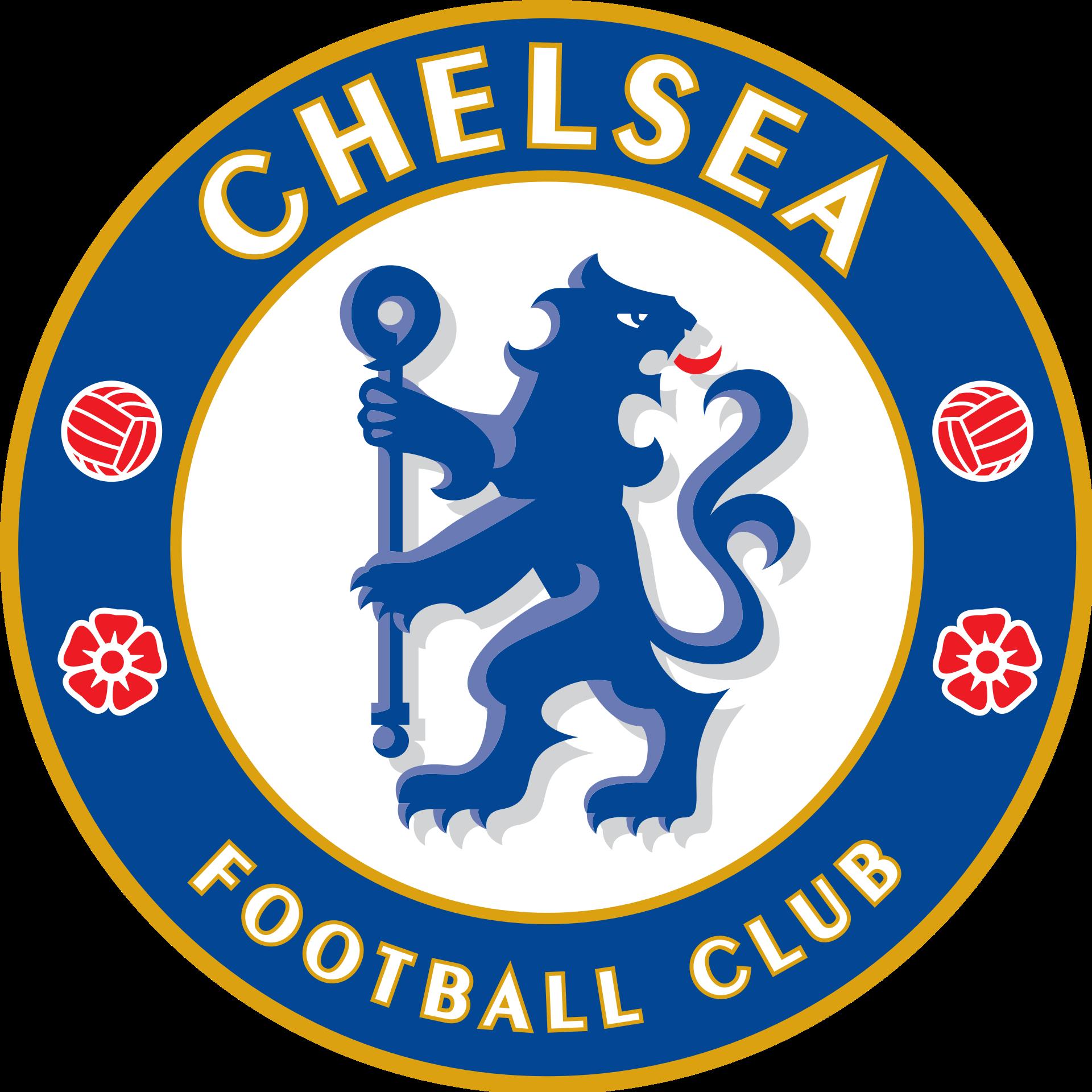 Chelsea_FC.png