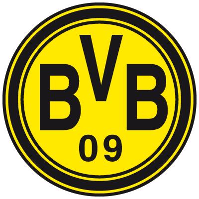 Dortmund-logo.png