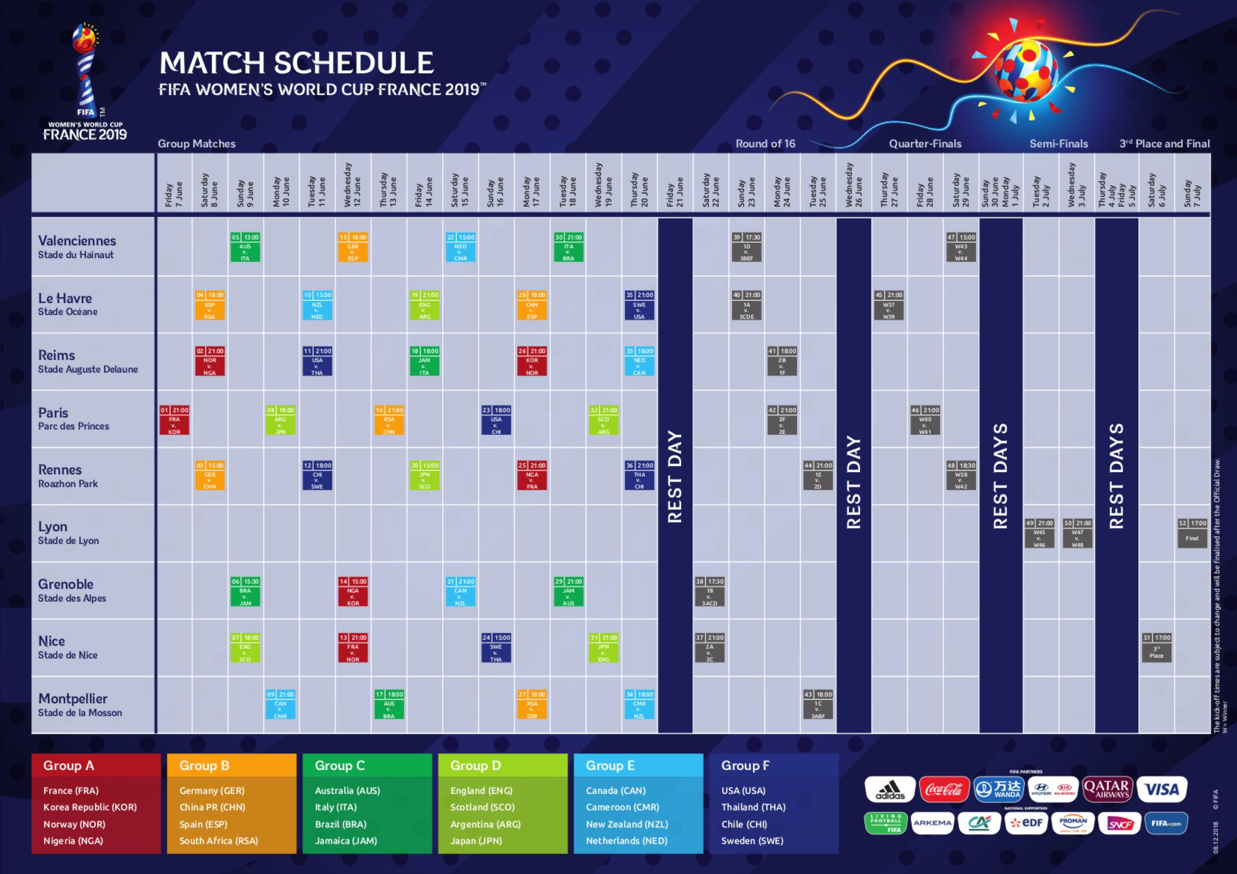 wwc schedule.jpg