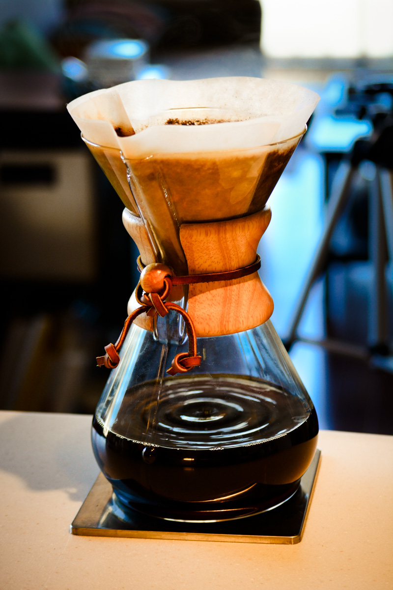 sarah-neill-photography-inquire-product-chemex