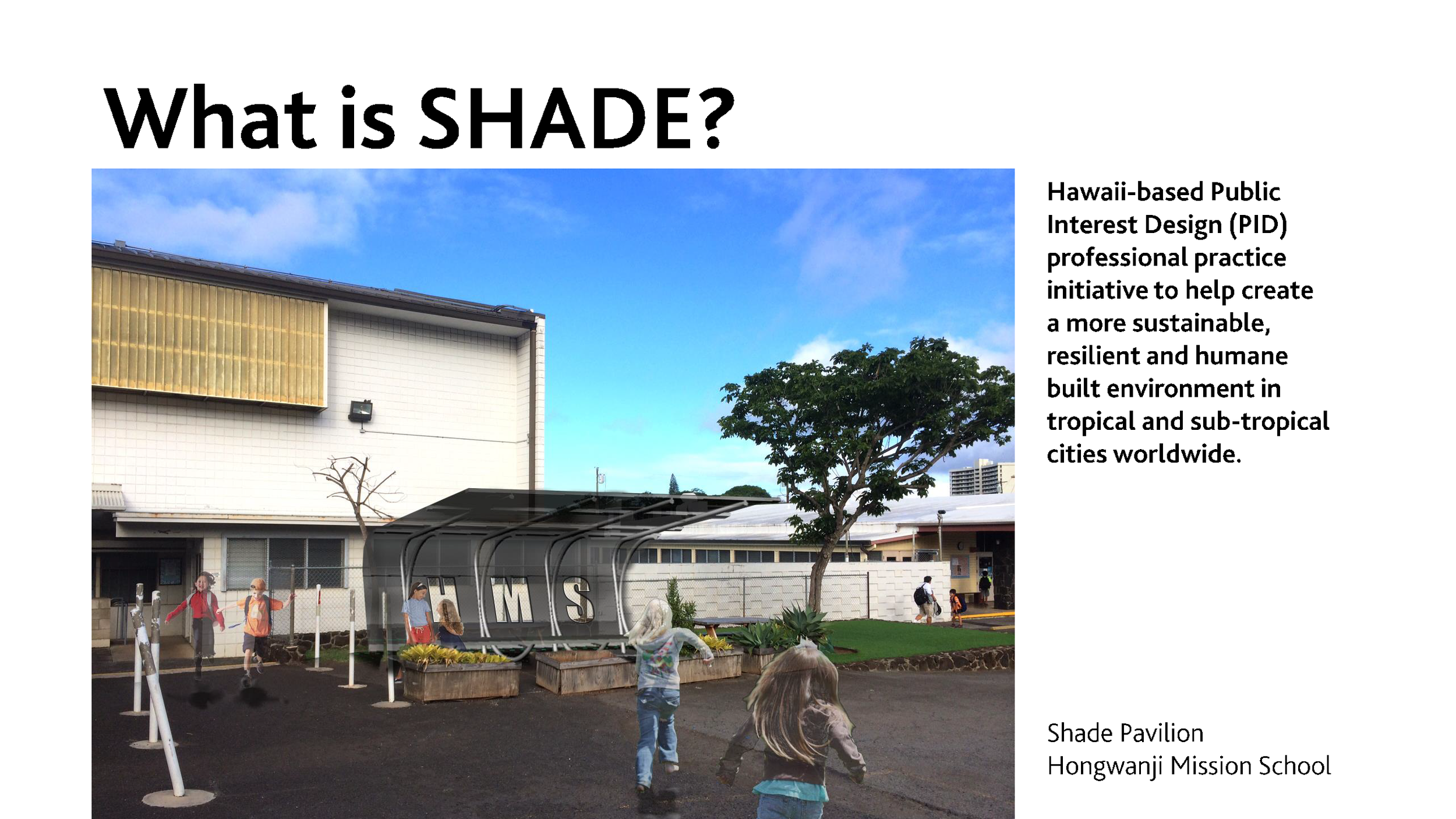 SHADE_PID_ASLA_ Chinatown presentation_150609_Page_02.png