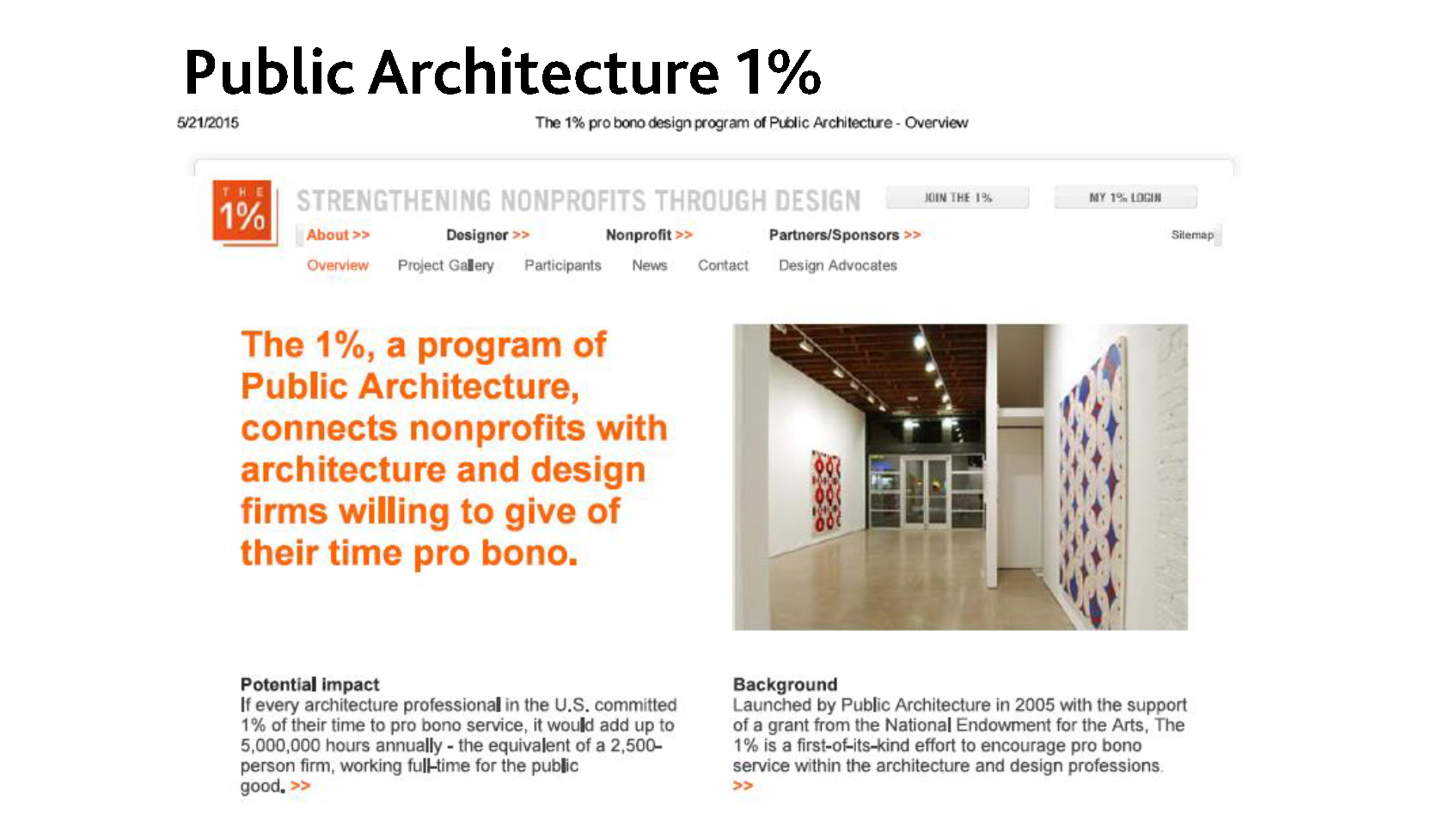 SHADE_PID_ASLA_ Chinatown presentation_150609_Page_08.png