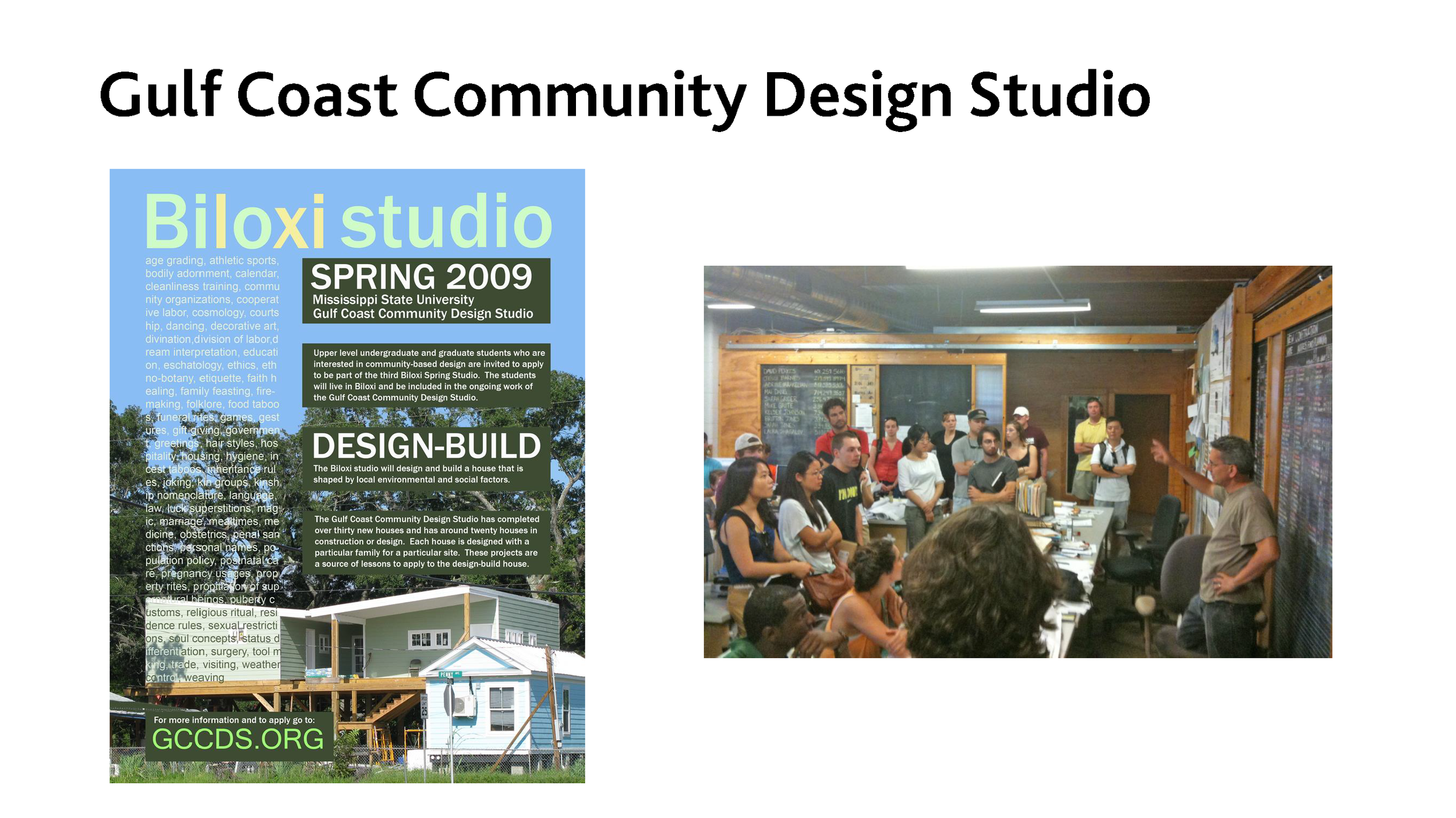 SHADE_PID_ASLA_ Chinatown presentation_150609_Page_07.png