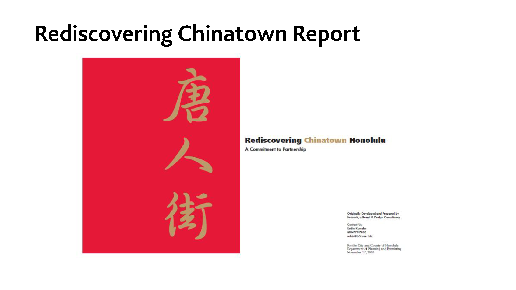 SHADE_PID_ASLA_ Chinatown presentation_150609_Page_12.png