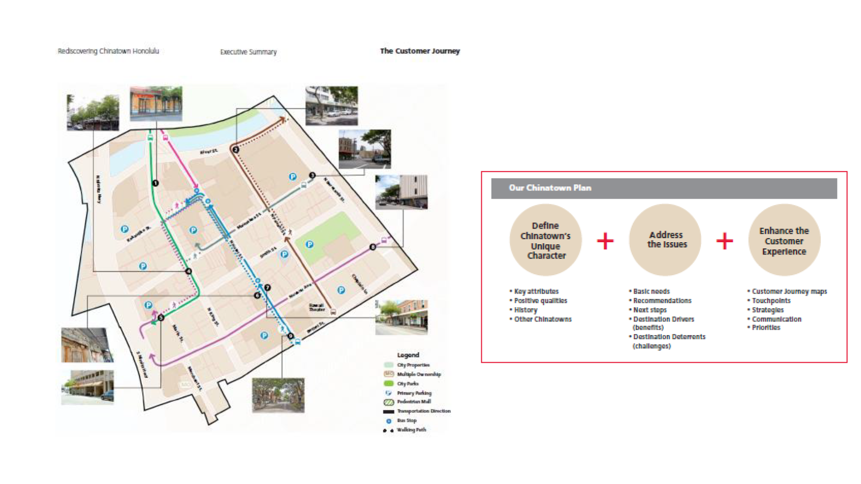 SHADE_PID_ASLA_ Chinatown presentation_150609_Page_13.png