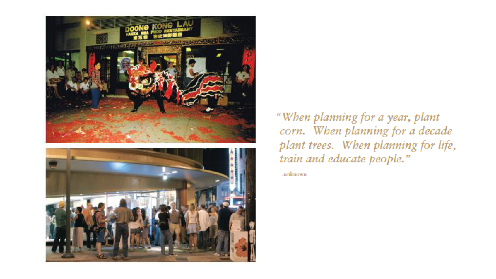 SHADE_PID_ASLA_ Chinatown presentation_150609_Page_14.png