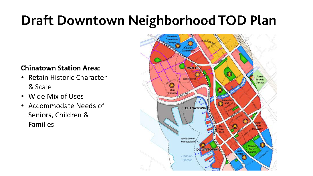 SHADE_PID_ASLA_ Chinatown presentation_150609_Page_15.png