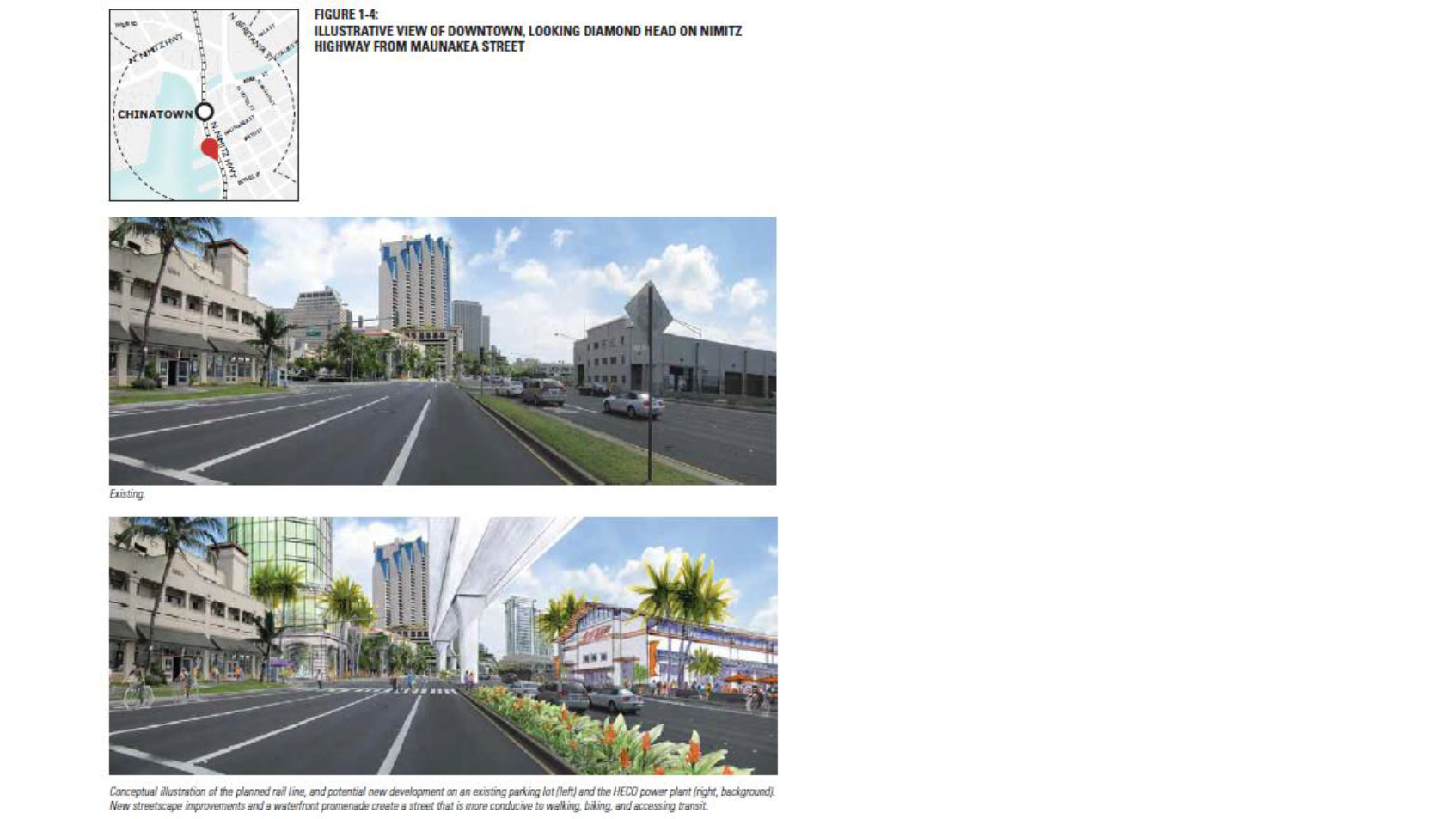 SHADE_PID_ASLA_ Chinatown presentation_150609_Page_18.png