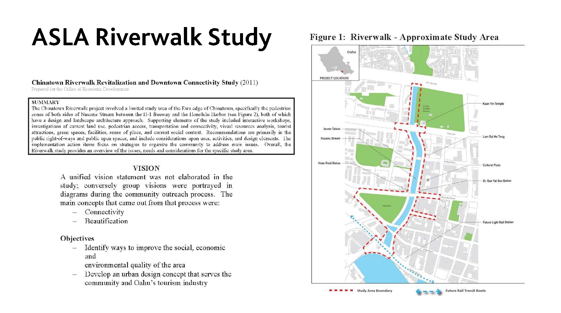 SHADE_PID_ASLA_ Chinatown presentation_150609_Page_19.png