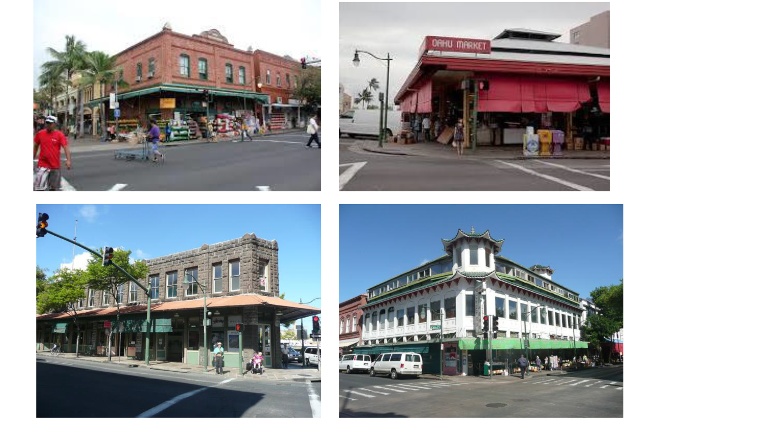 SHADE_PID_ASLA_ Chinatown presentation_150609_Page_21.png