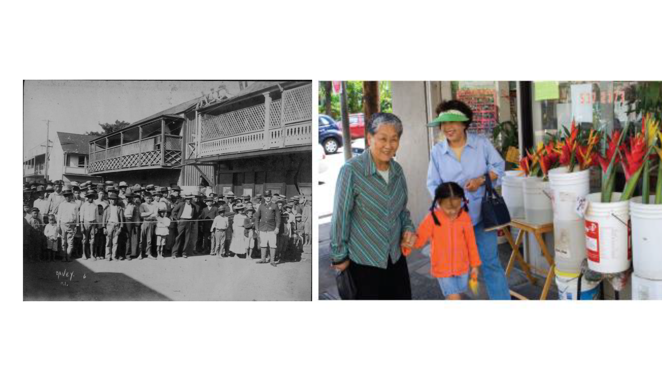SHADE_PID_ASLA_ Chinatown presentation_150609_Page_22.png