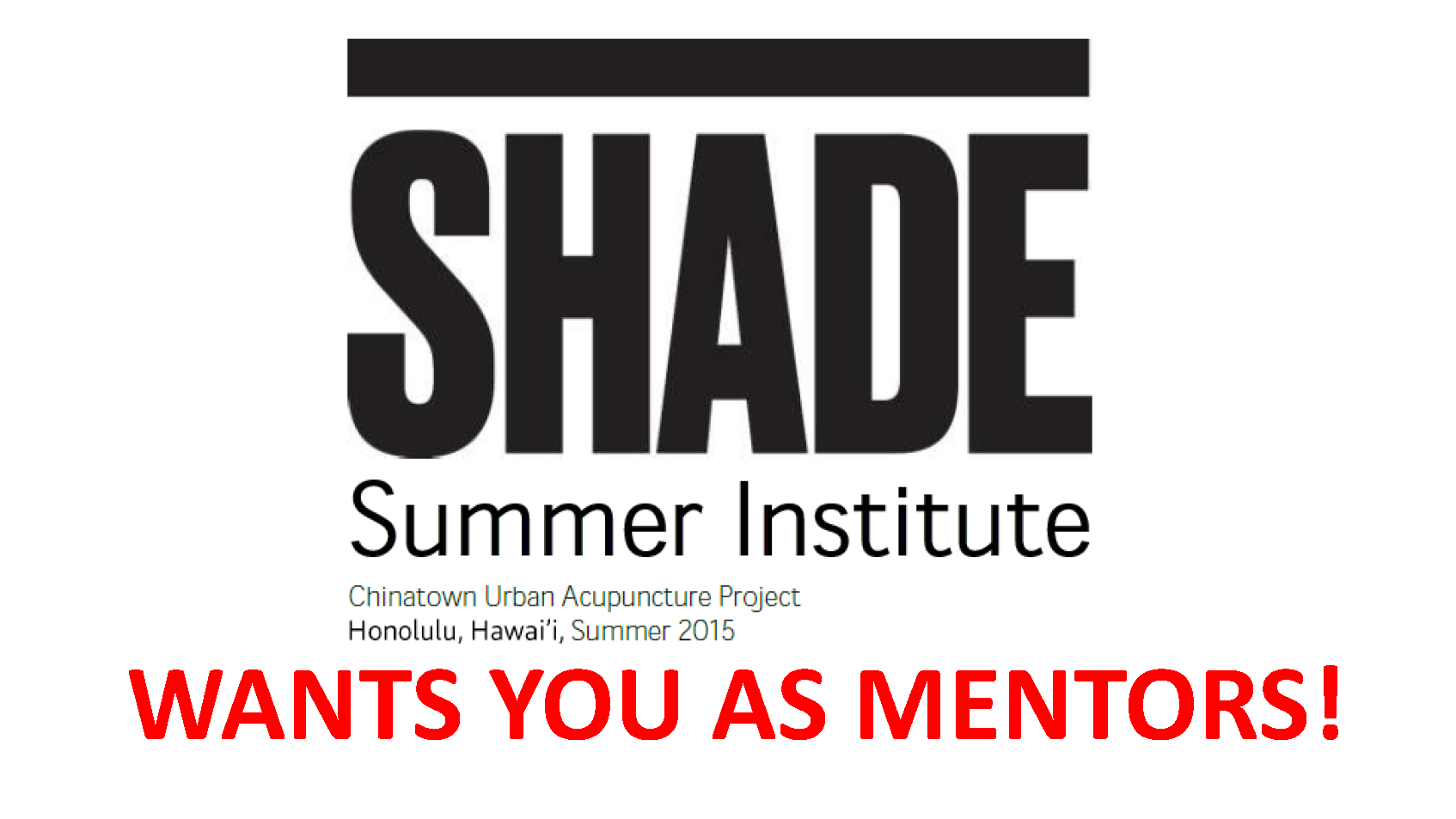 SHADE_PID_ASLA_ Chinatown presentation_150609_Page_25.png