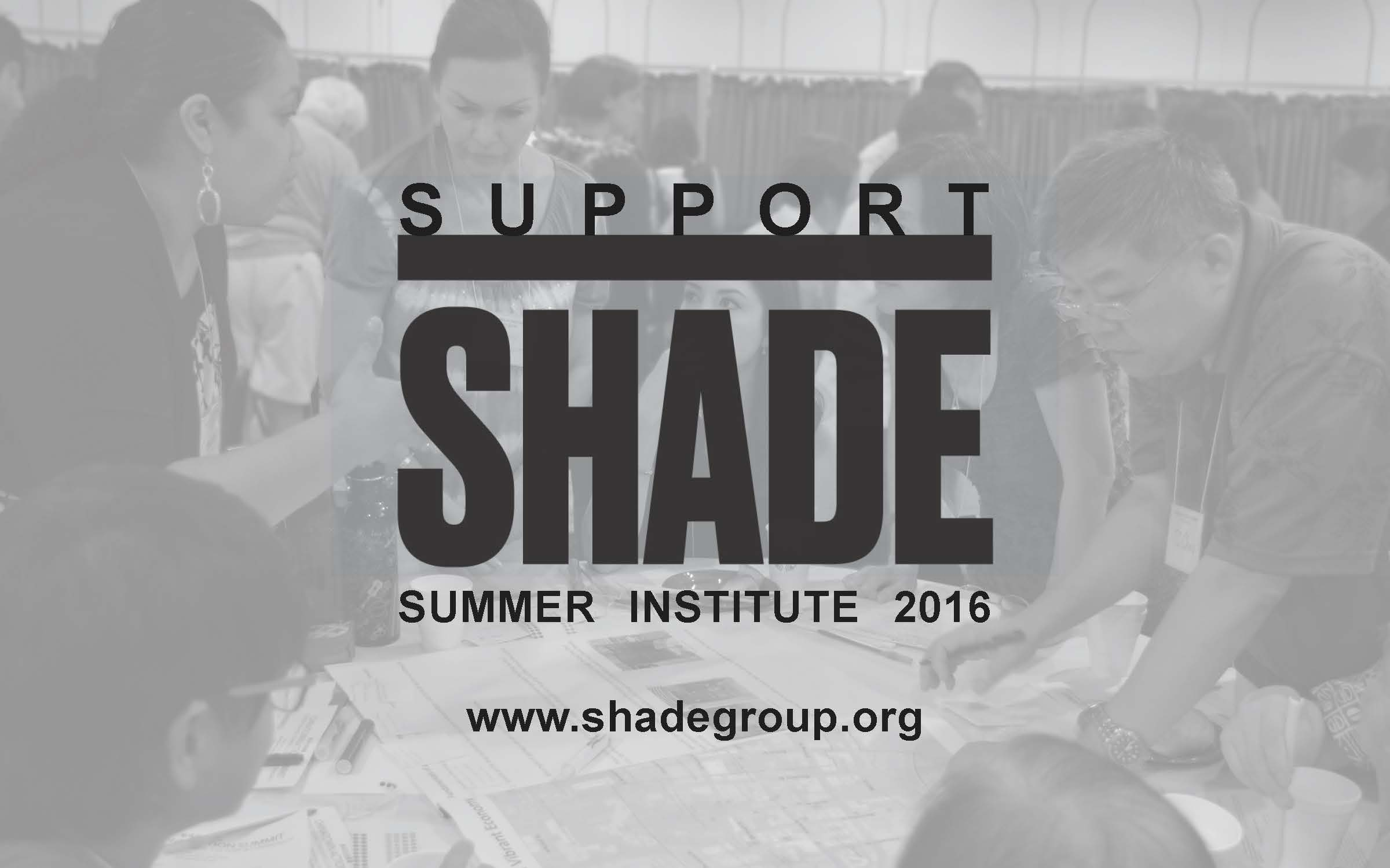 160304_Post Card_SHADE Summer Institute Help 2016_Updated_Page_1.jpg