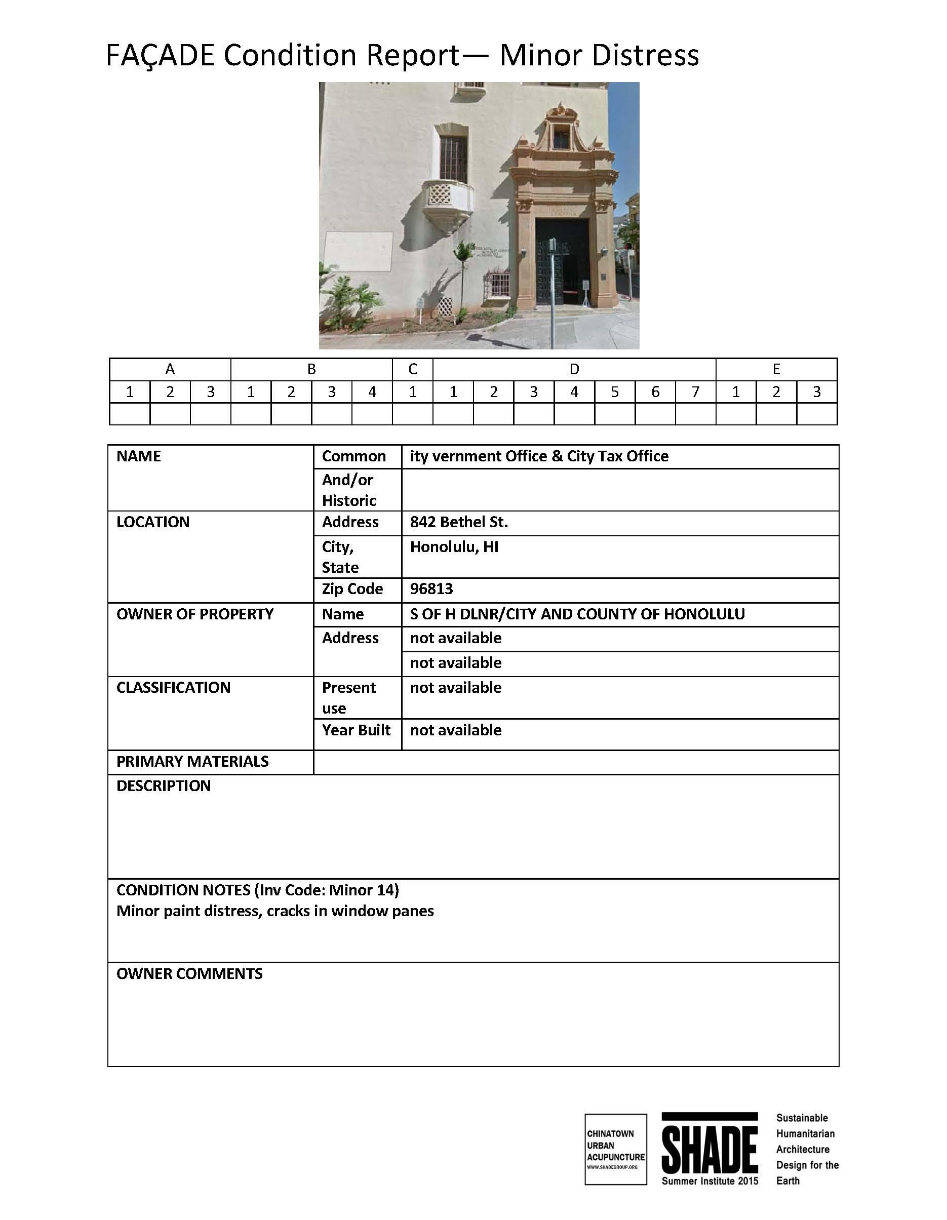 Minor Inventory_Page_14.jpg