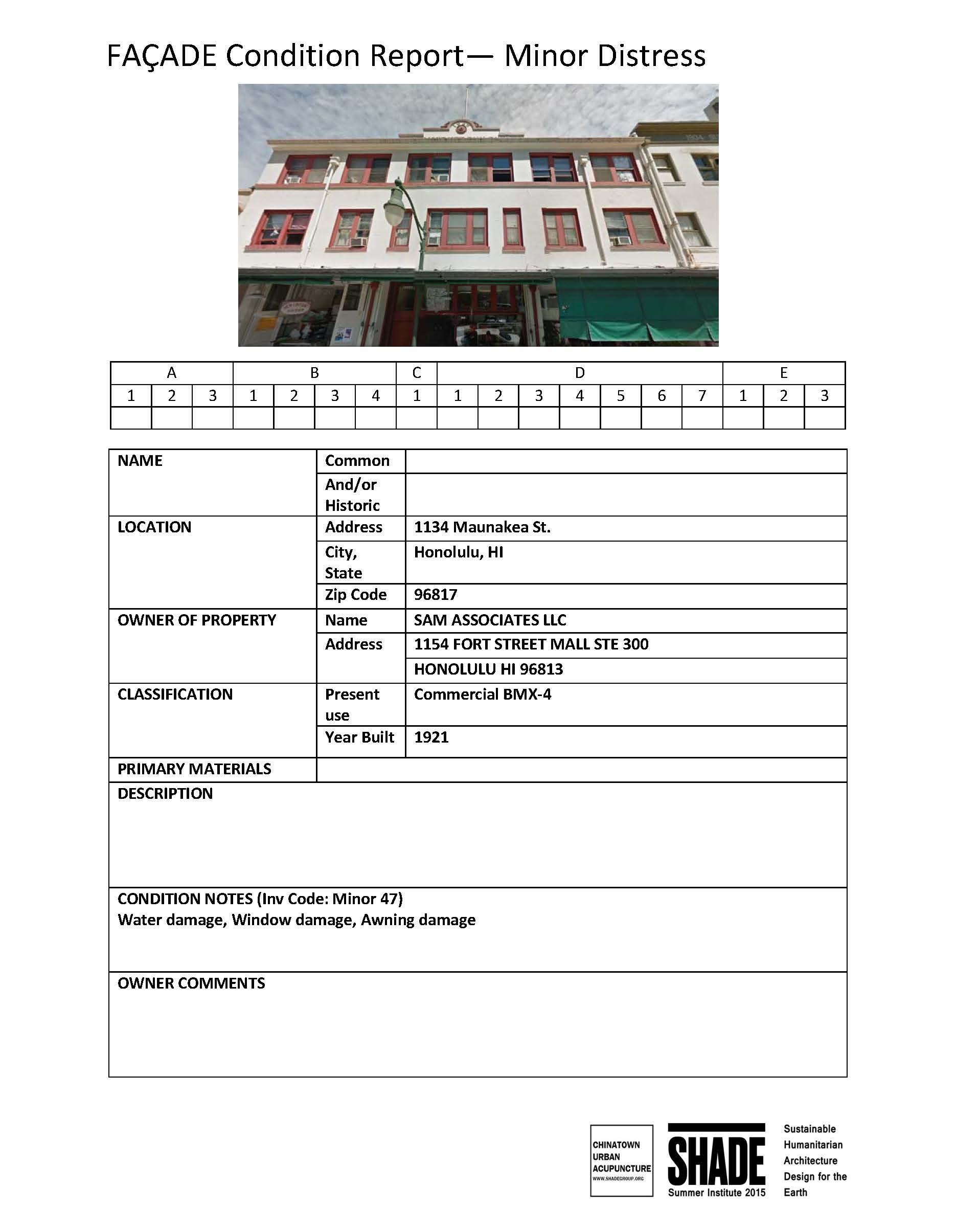 Minor Inventory_Page_47.jpg