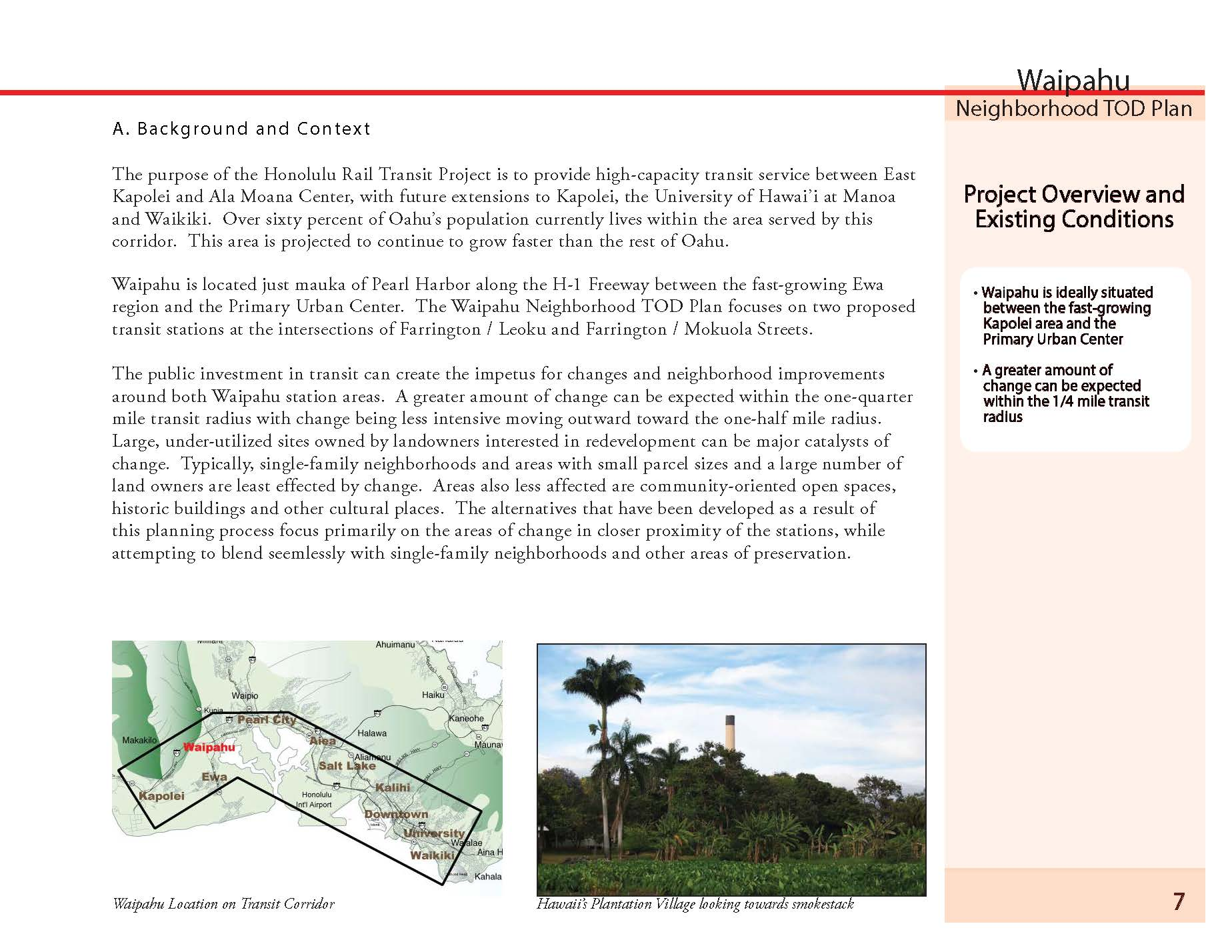 160513_Waipahu Neighborhood TOD Plan_Page_013.jpg