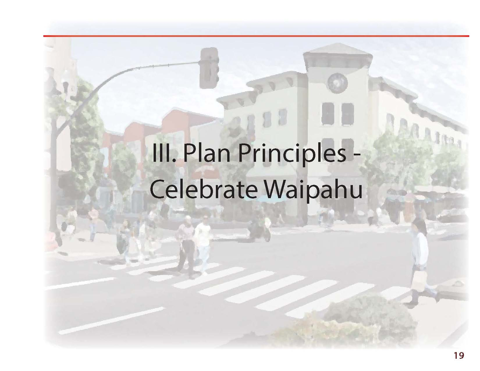 160513_Waipahu Neighborhood TOD Plan_Page_025.jpg