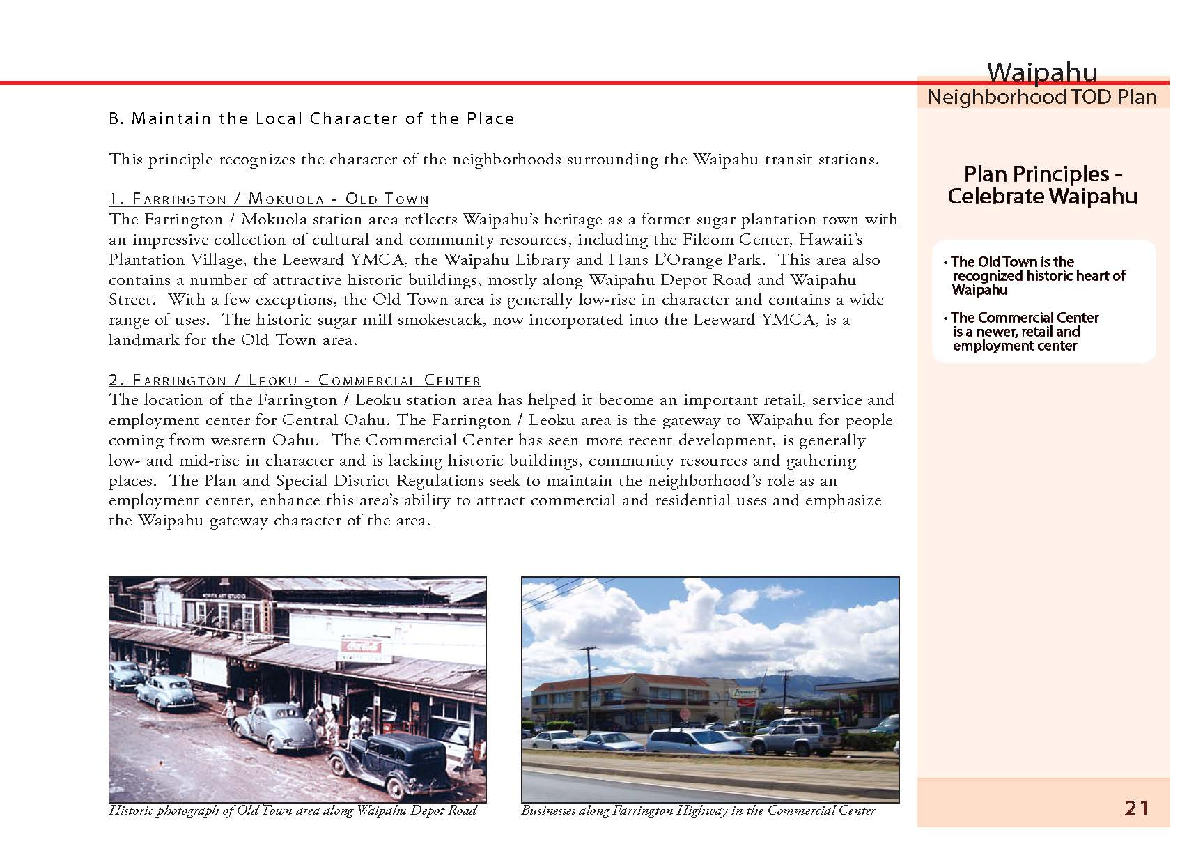 160513_Waipahu Neighborhood TOD Plan_Page_027.jpg