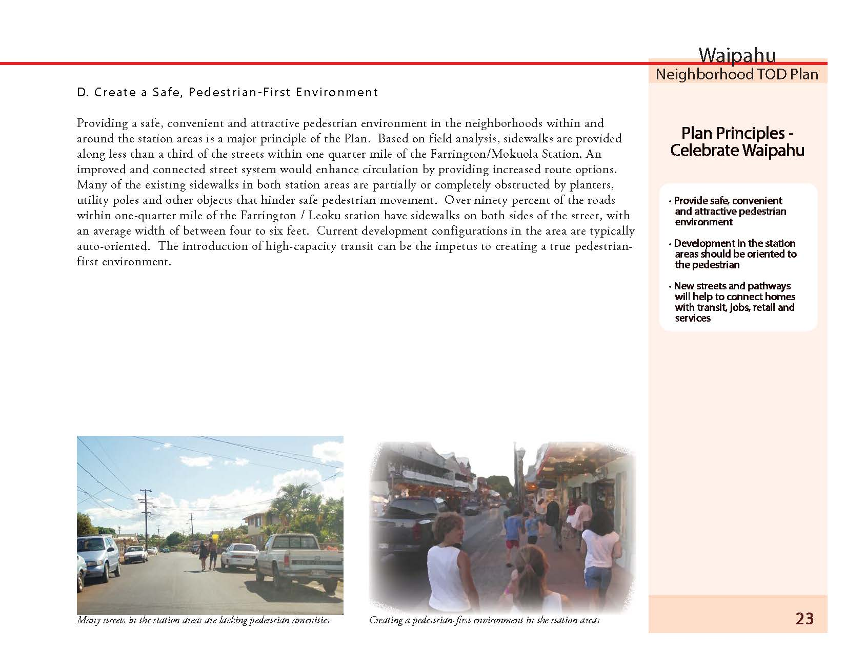 160513_Waipahu Neighborhood TOD Plan_Page_029.jpg