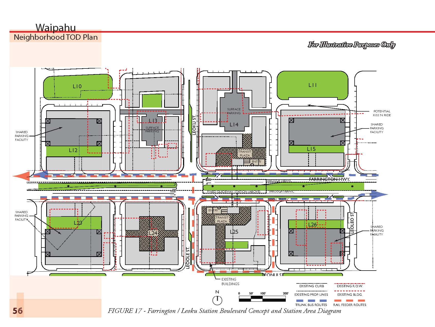 160513_Waipahu Neighborhood TOD Plan_Page_062.jpg