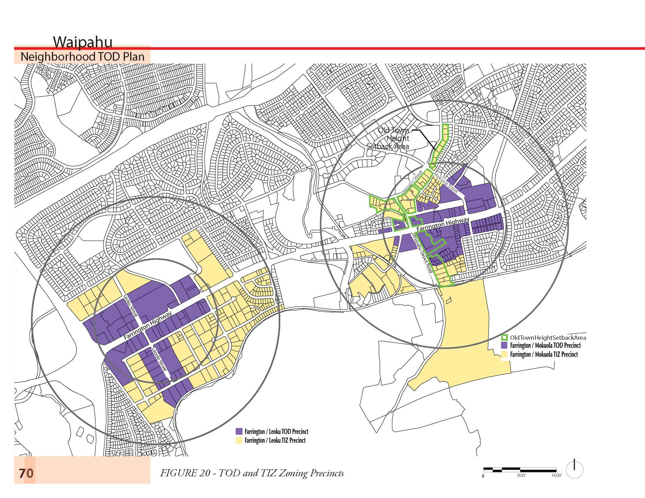 160513_Waipahu Neighborhood TOD Plan_Page_076.jpg