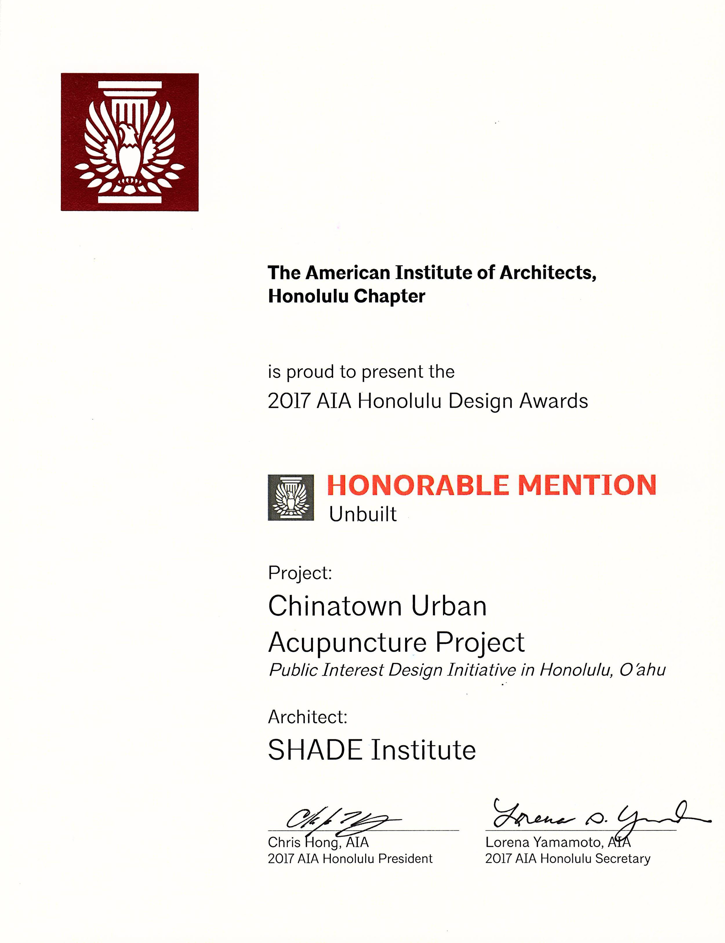 AIA Award.jpg