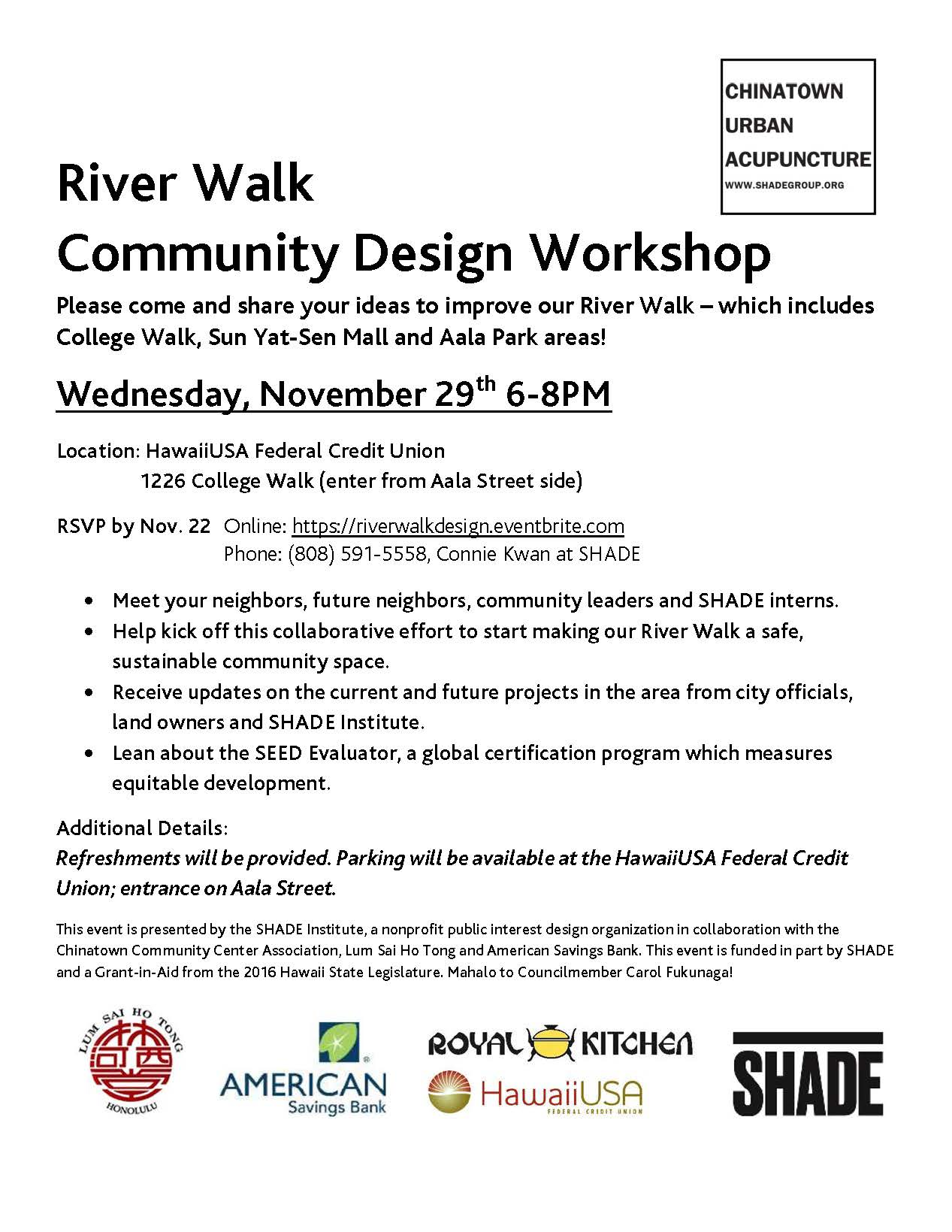 River Walk CDW Combined Flyer_171030_Page_1.jpg