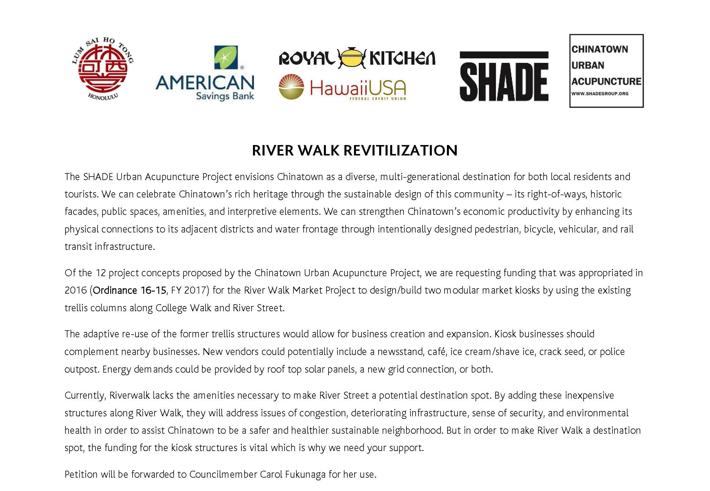 171127 Riverwalk Petition.jpg