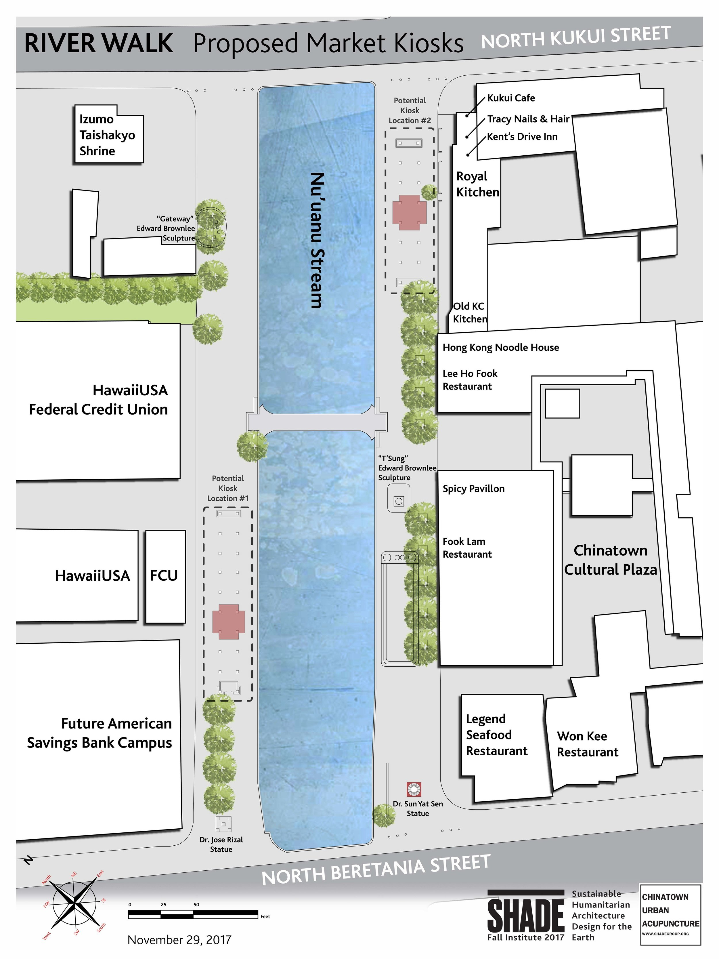 rsz_171122_river_walk_proposed_concept_board.jpg