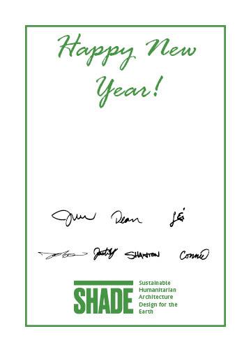 171222 New Years Card revised3.jpg