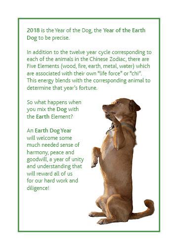 171222 New Years Card revised2.jpg