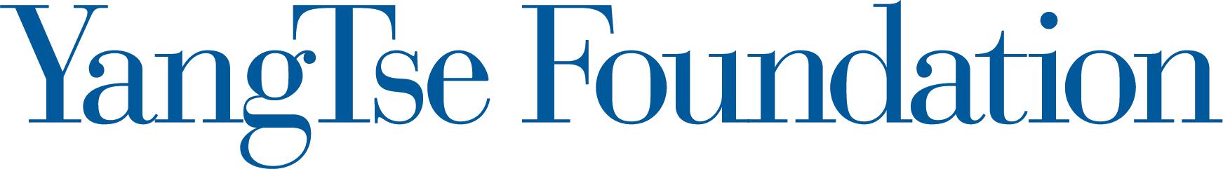 YangTse Foundation_logo_4C.JPG.png