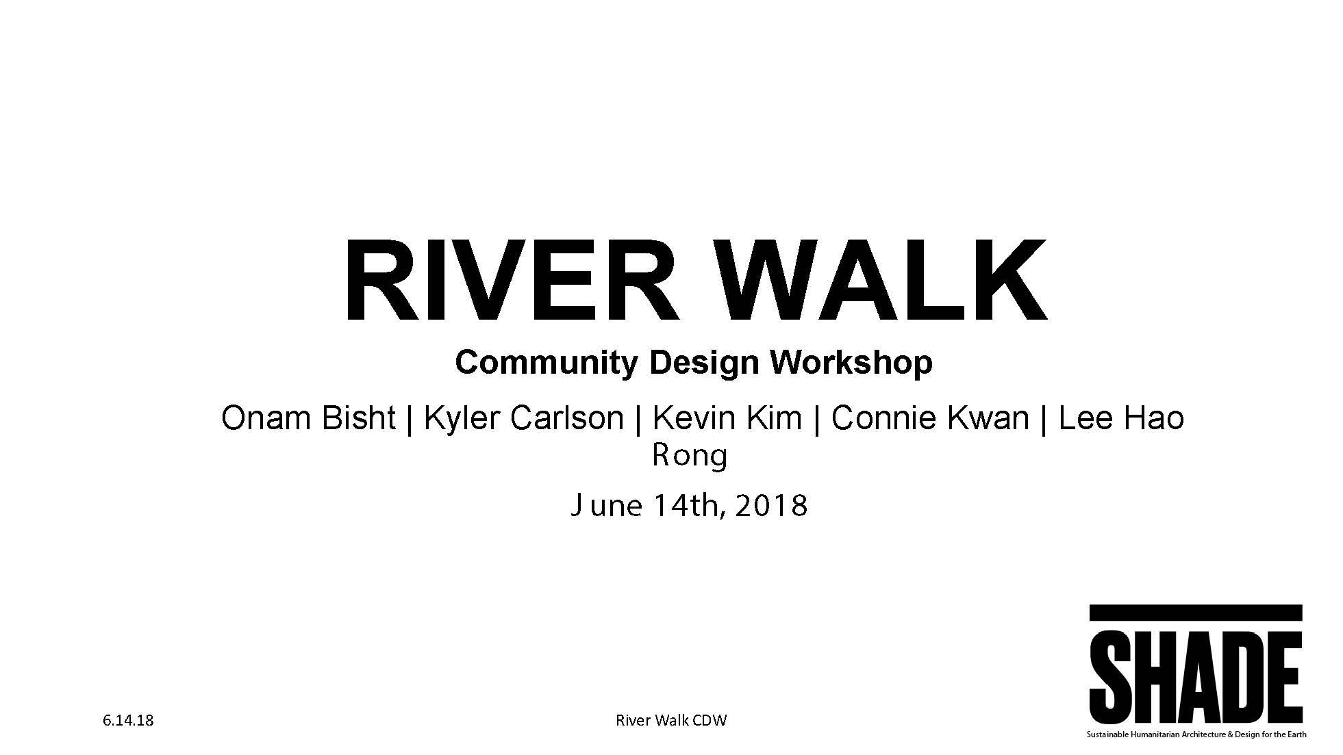 River Walk CDW 6.14.18_Page_01.jpg