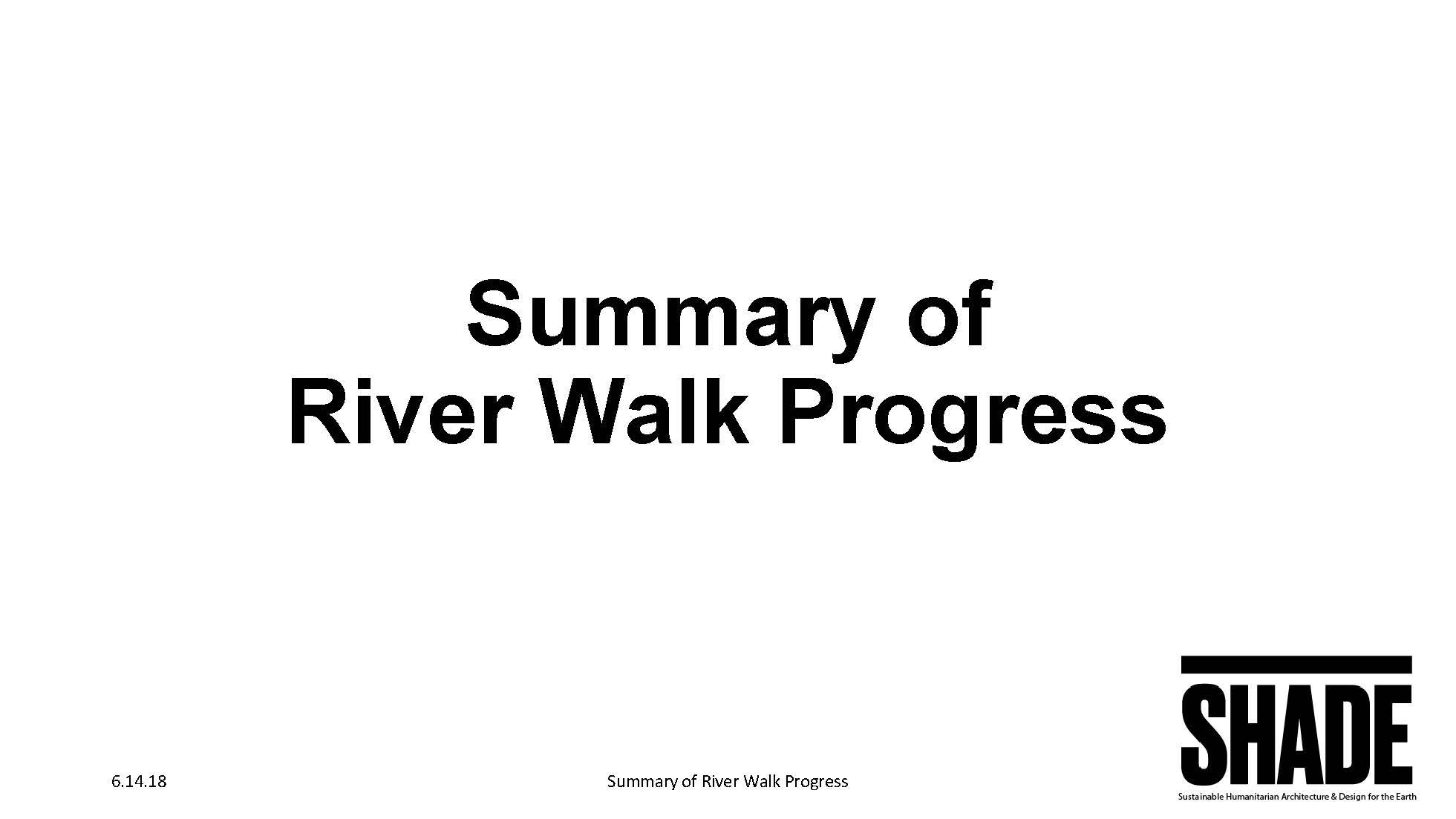 River Walk CDW 6.14.18_Page_03.jpg