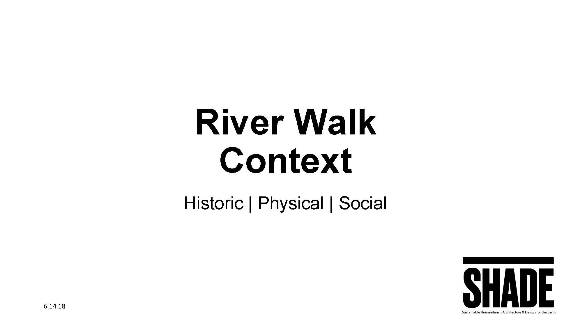 River Walk CDW 6.14.18_Page_13.jpg