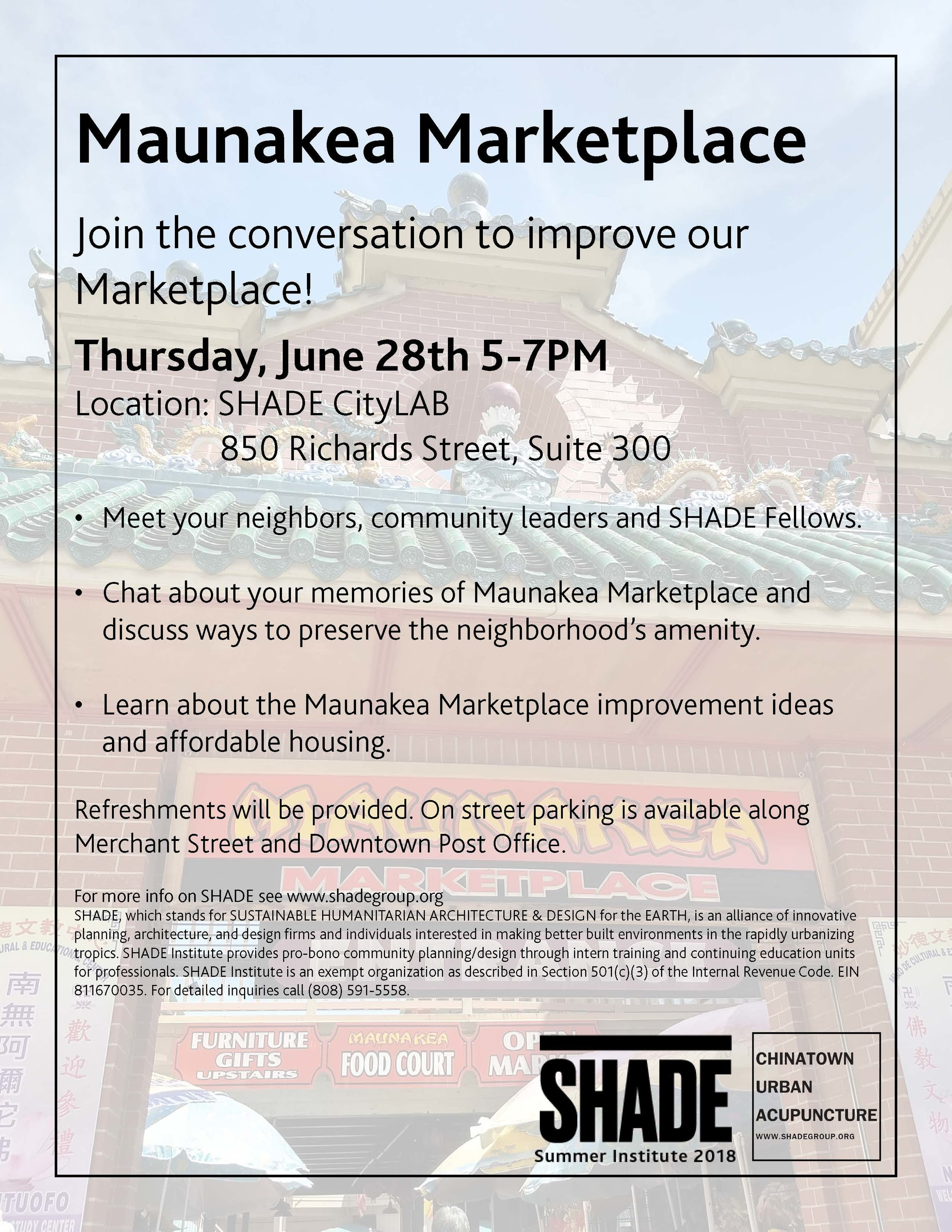 Maunakea Marketplace Flyer.jpg