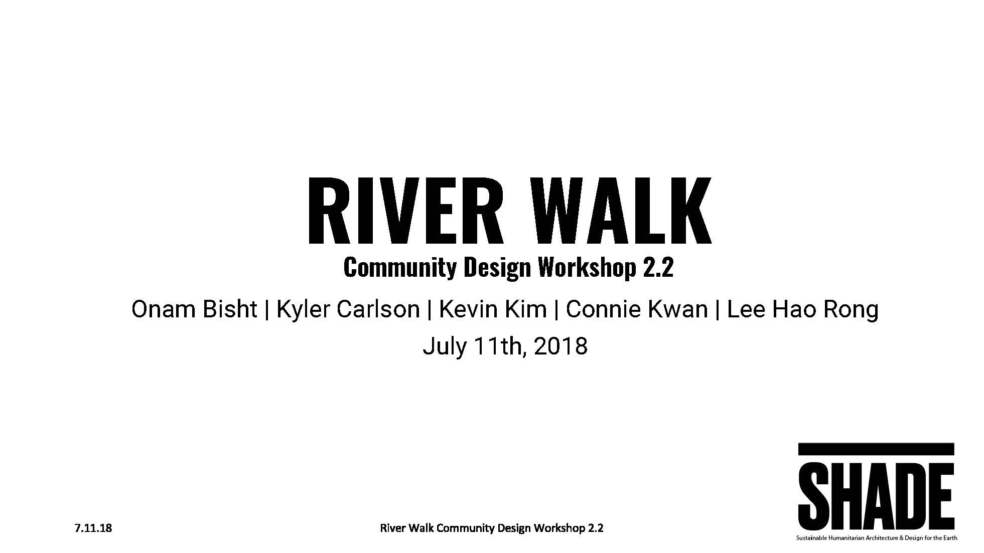 River Walk CDW 7.11.18 (1)_Page_01.jpg
